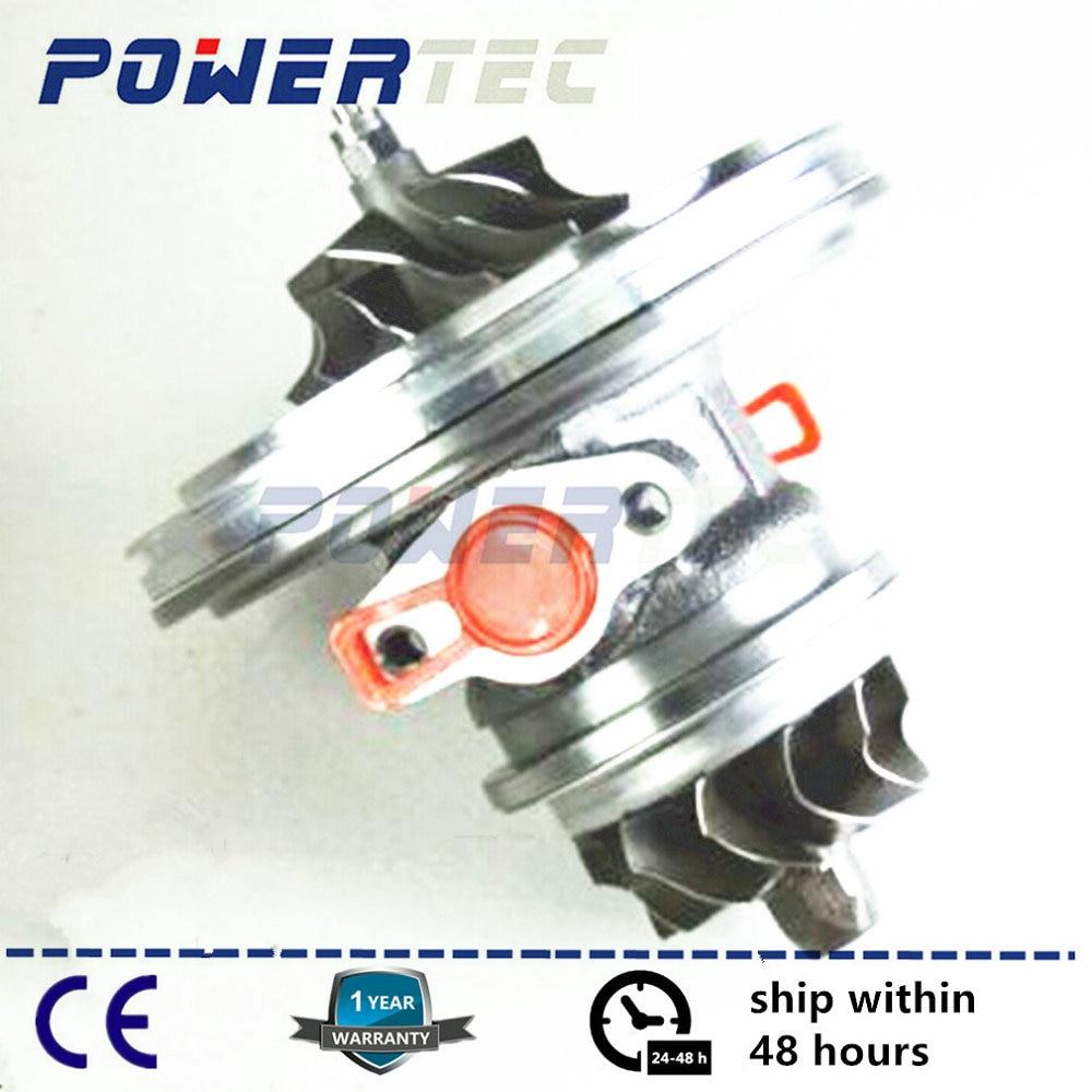 Cartridge turbo CHRA K04 turbine core For Mercedes Sprinter II 215 CDI 315 CDI 415 CDI 515 CDI 53049700057 6460901280 6460900380 turbo chra rhf4v vv14 turbocharger cartridge core for mercedes pkw sprinter ii 211cdi 311cdi 411cdi 511cdi