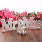 Mr Mrs Wedding Invit...