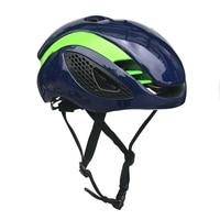 2018 Gamechanger Aero Road Bike Helmet Germany Brand Bicycle Fahrradhelm Casque De Velo Casco De Bicicleta