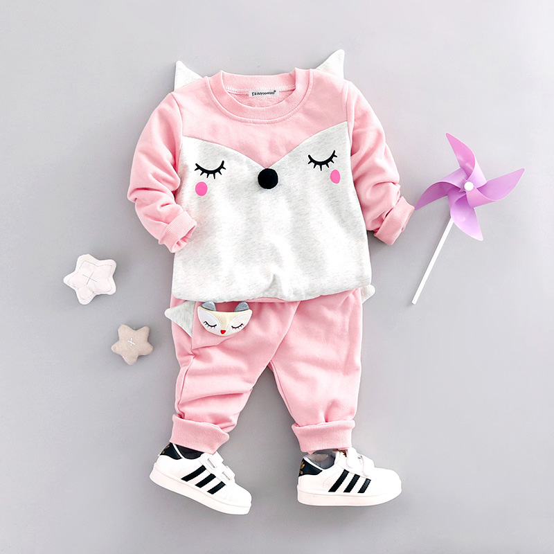 baby girl clothes (3)