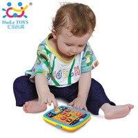 Английский алфавит Язык звук Обучающая машина образования детей таблетки детский компьютер Ipad игрушка коврик для ноутбука лучших подарков