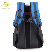 High Quality Waterproof BackPack Men Women