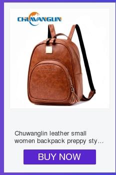 HTB1Z0CPbvc3T1VjSZLeq6zZsVXaR Chuwanglin Female women canvas backpack preppy style school Lady girl student school laptop bag mochila bolsas ZDD6294