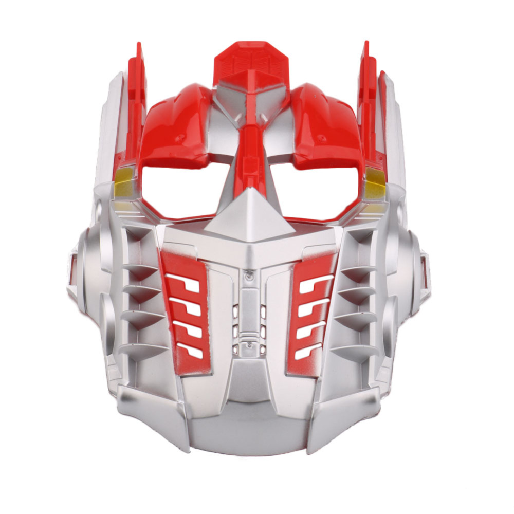 Compare Prices on Face Mask Transformer- Online Shopping/Buy Low ...