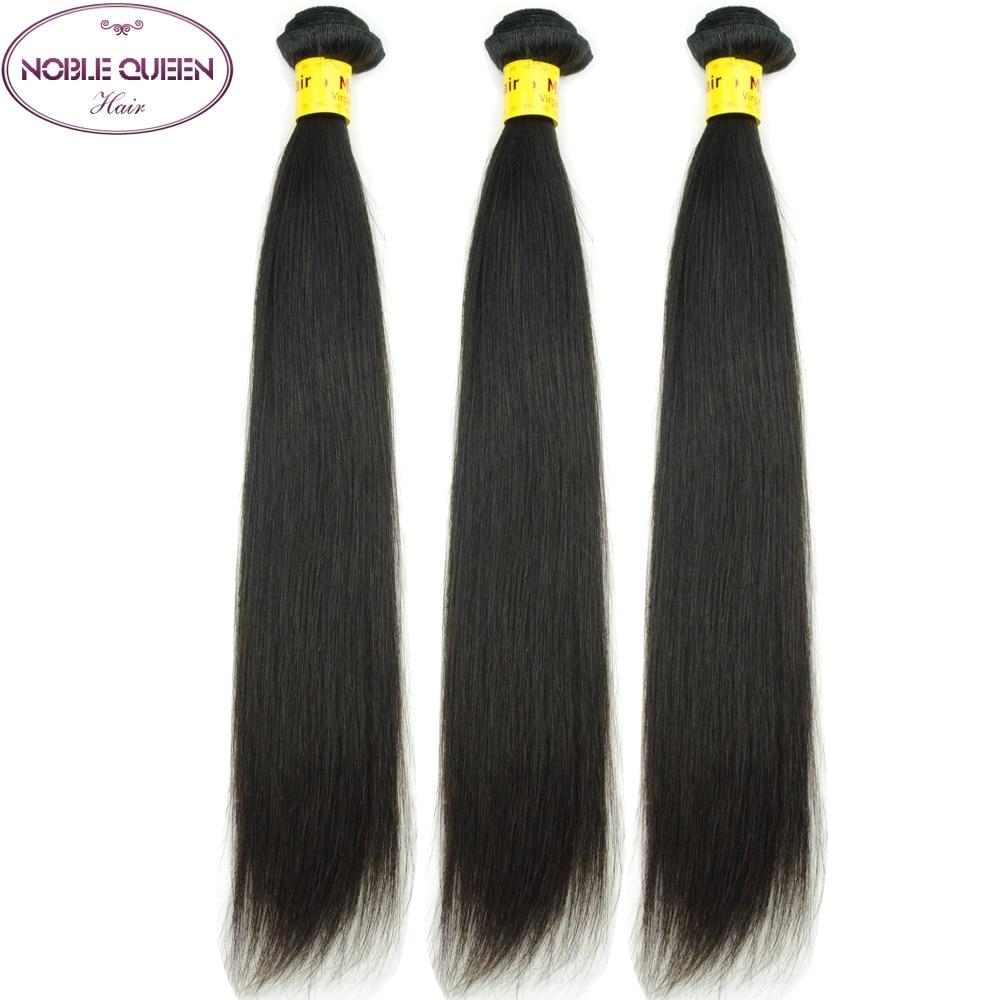 What Are Eurasian Hair Extensions Black Hair Spot