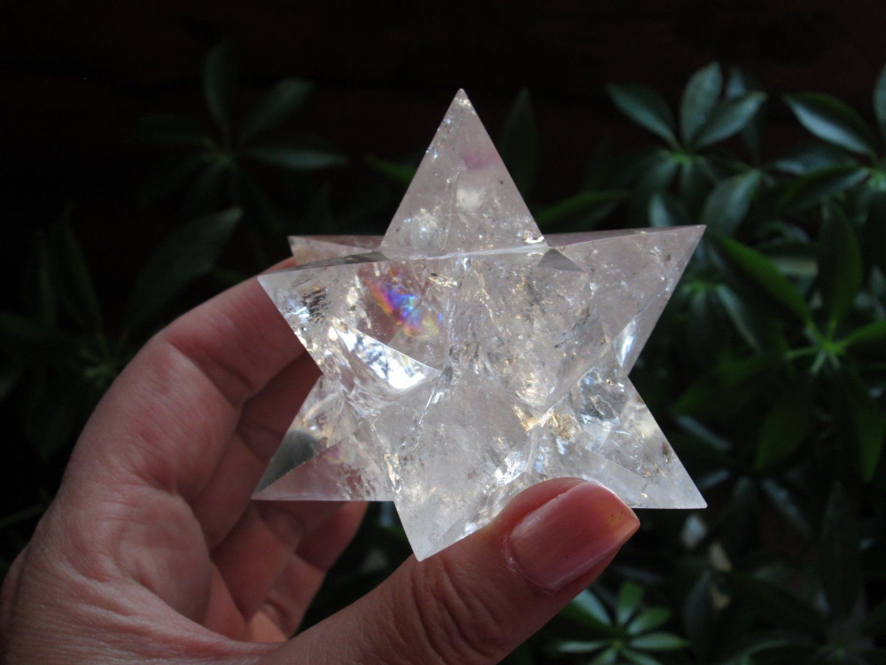 Dodecahedron Sacred Geometry