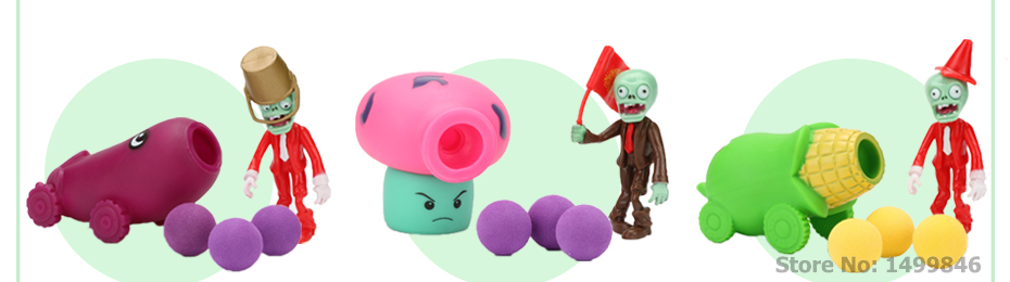 plant and zombies (6)