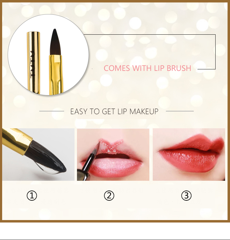 matte-lipstick_03