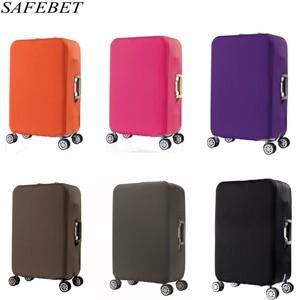SAFEBET Brand Elastic Luggage
