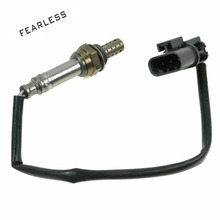 Upstream Front O2 02 Oxygen Sensor for Nissan Sentra Maxima Pathfinder Infiniti