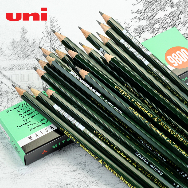Worldwide delivery 2b pencil in NaBaRa Online