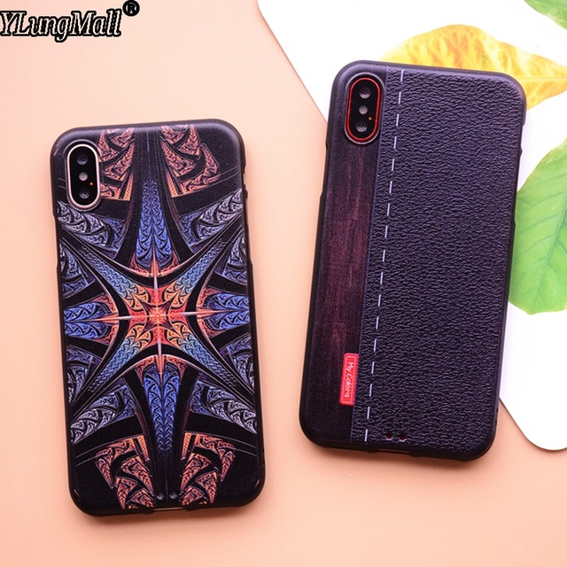 coque iphone x 035