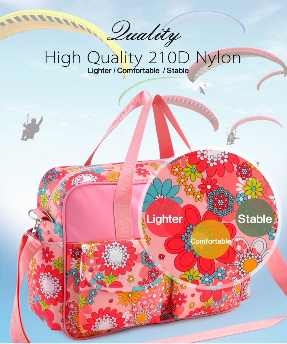 diaper bag (3)