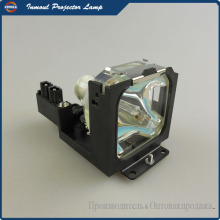 Replacement Projector Lamp POA-LMP54 / LMP54 for SANYO PLV-Z1 / PLV-Z1BL / PLV-Z1C Projectors