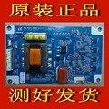 ДЛЯ SSL460-3E1C REV0.1 постоянный ток доска TCL L46V7300A-3D используется