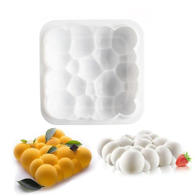 Utensili Da Cucina professionali Creativo Torta Cottura Bakeware ...