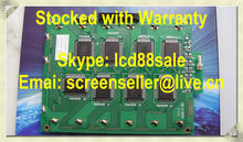 PG24064LRU ETA H professional lcd screen sales for industrial screen