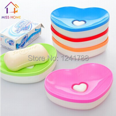 Bathroom Plastic Soap Holders Soap Dishes Soap Boxes Soap Stands In  Heart shaped Soapbox. Popular Soap Stand Buy Cheap Soap Stand lots from China Soap Stand