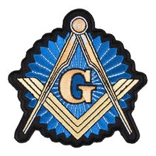 Custom embroidered Patches Emblem Patch iron on patch badge Welcome to custom your own patch custom embroidered patches customized logo factory direct embroidered iron on sew on patch welcome to custom your own patch