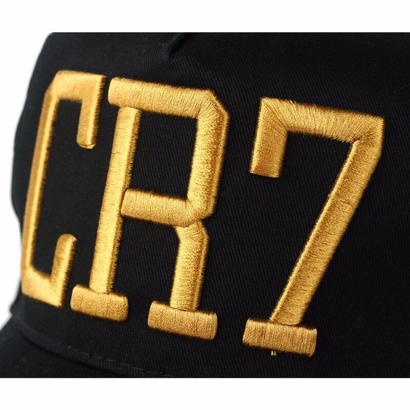 2015-Cristiano-Ronaldo-CR7-Black-Navy-Baseball-Caps-hip-hop-Sports-Snapback-Football-hat-chapeu-de (3)