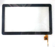 New For 10.1″ RoverPad 10.2.4 Tablet touch screen touch panel Digitizer Glass Sensor replacement Free Shipping