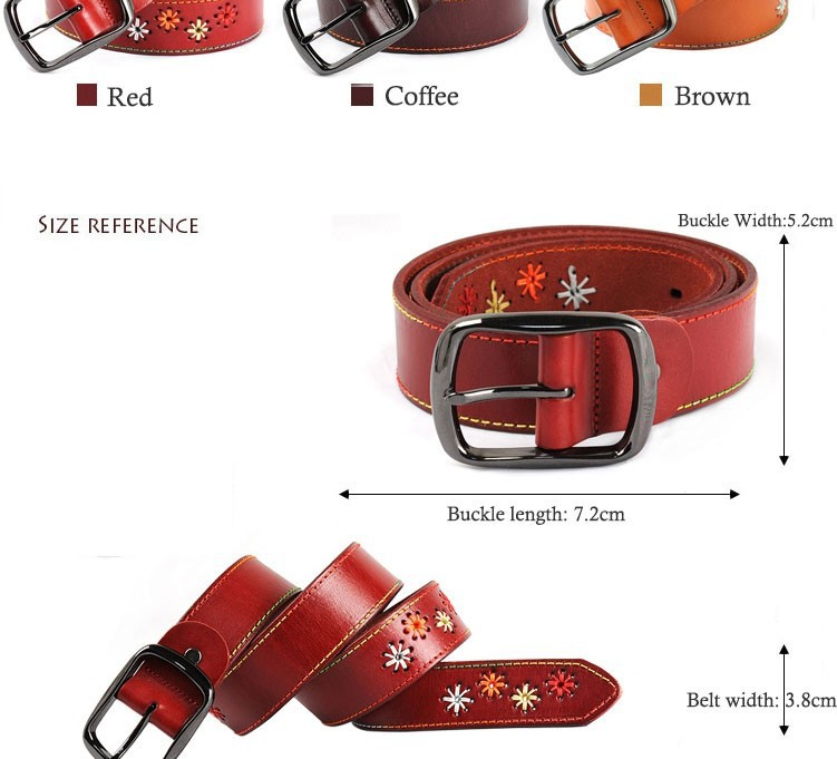 The-first-layer-of-leather-belt-female-genuine-leather-first-layer-of-cowhide-women\'s-belt-embroidered-national-trend-pin-buckle_03