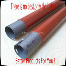 Spare Parts For Xerox 008R13062 Fuser Assemblies / Units,For Xerox WC7425 WC7428 WC7435 WC-7425 WC-7428 WC-7435 Heater Roller