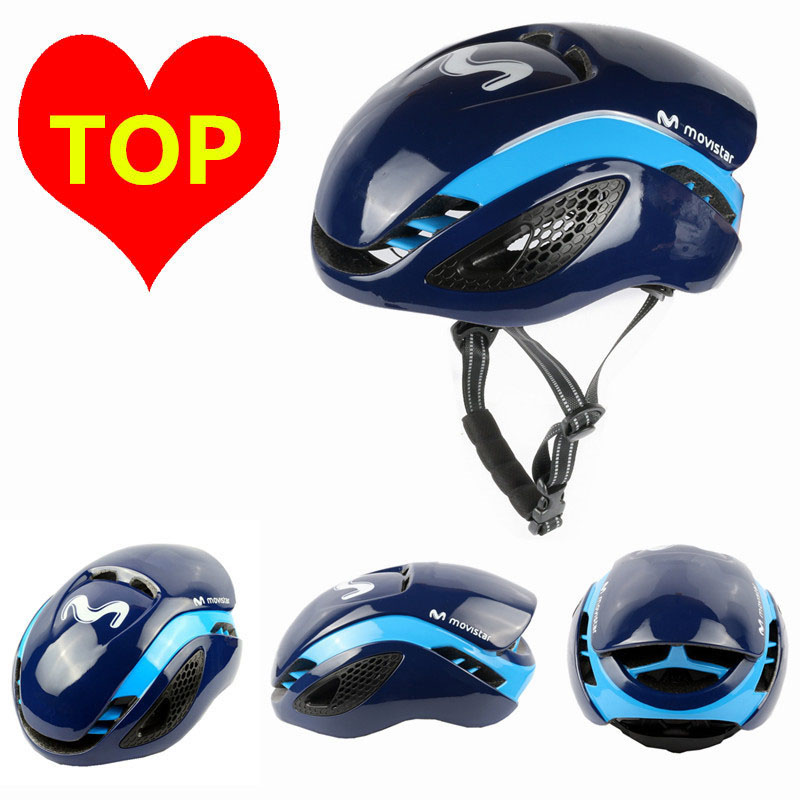 top brand cycling helmet red mtb bicycle helmet road bike helmet special foxe radare prevail bull evzero cube Lazer mixino Ctop brand cycling helmet red mtb bicycle helmet road bike helmet special foxe radare prevail bull evzero cube Lazer mixino C