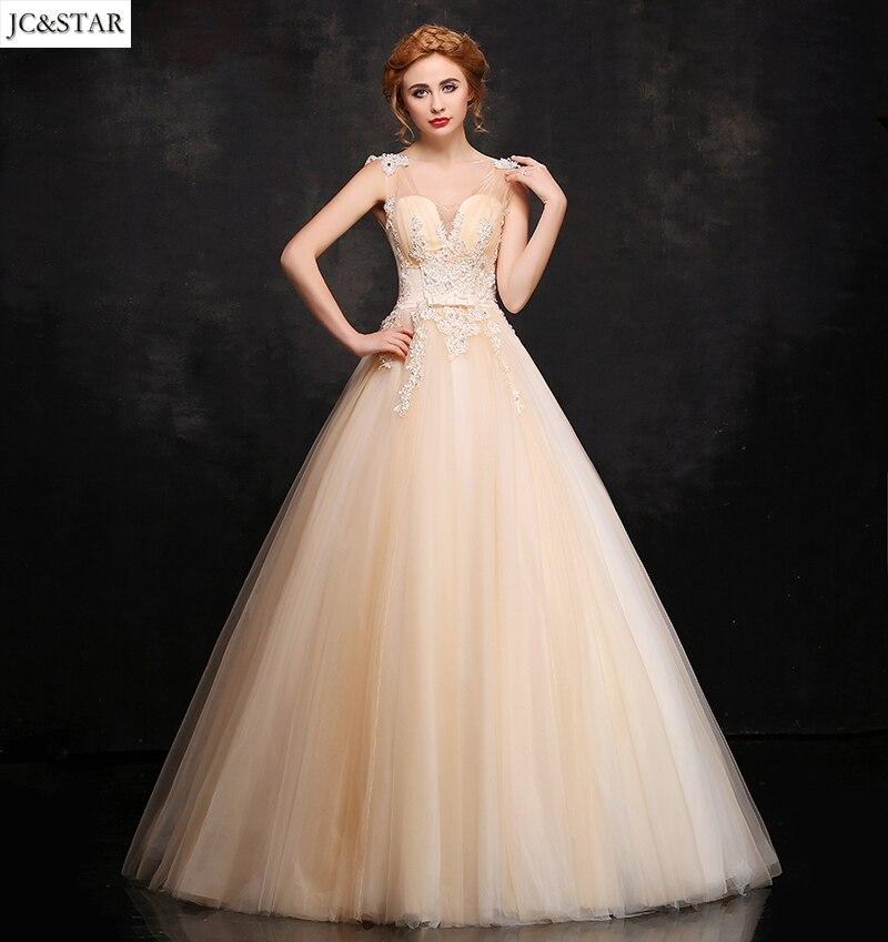 JC & STERNE High Fashion Sweetheart perlen Sash Brautkleider Spitze ...