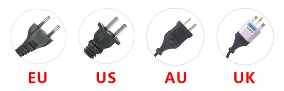Batteria Automotive Camion States 4