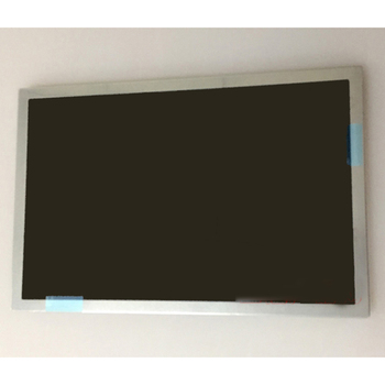 For Mitsubishi 12.1inch AA121TD01 12.1inch 16:9 Widescreen High Brightness LED Industrial Control Panel