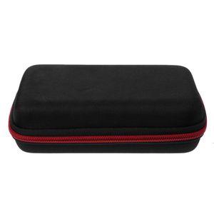 Image 5 - صندوق واقي الحقيبة إيفا انغلق حقيبة سفر لشركة فيليبس OneBlade الانتهازي ماكينة حلاقة اكسسوارات qiang