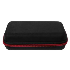 Image 5 - Protective Box Case Pouch EVA Zippered Travel Bag for Philips OneBlade Trimmer Shaver Accessories qiang