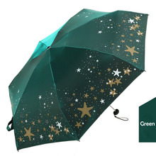 Starlight Umbrella
