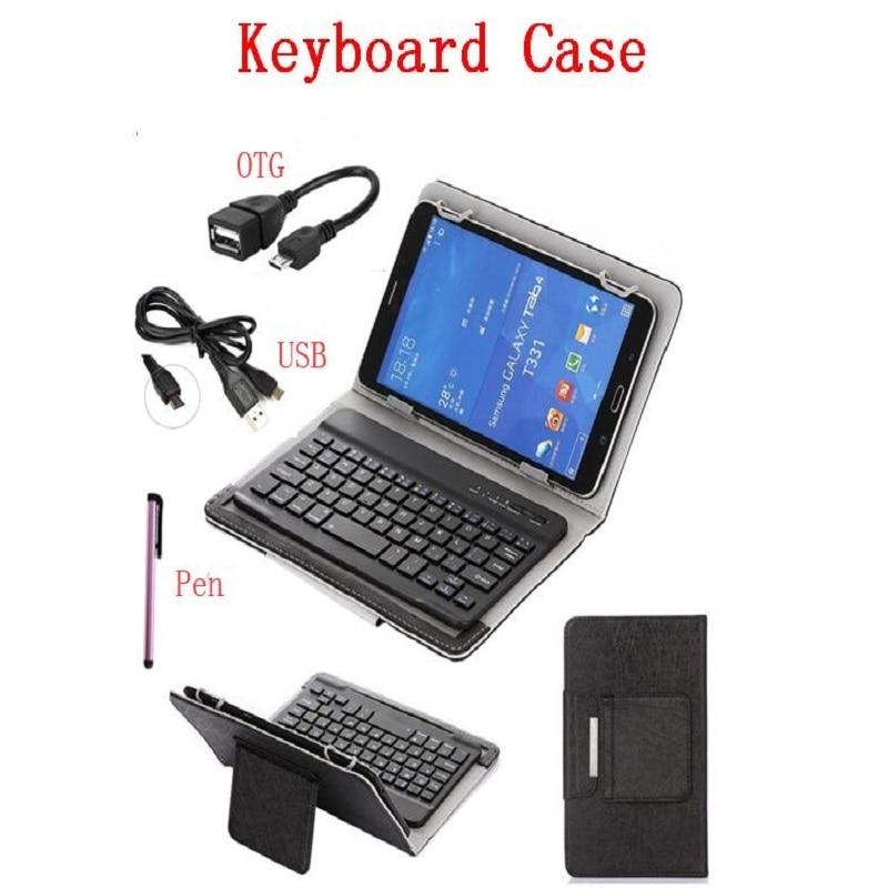 keyboard cover samsung galaxy tab a 10.5