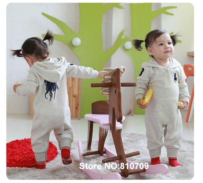 Aliexpress.com : Buy Free shipping name brand baby clothes ...