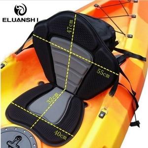 ELUANSHI Adjustable Fishing Ca