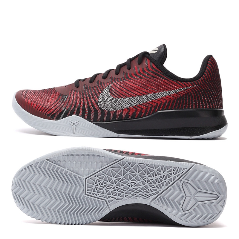 Original NIKE Men\u0027s Basketball Shoes Low Top Sneakers-in Basketball Shoes  from Sports \u0026 Entertainment on Aliexpress.com | Alibaba Group