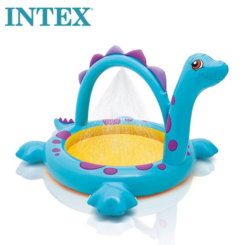 Piscinas intex compra lotes baratos de piscinas intex de for Piscina inflable intex