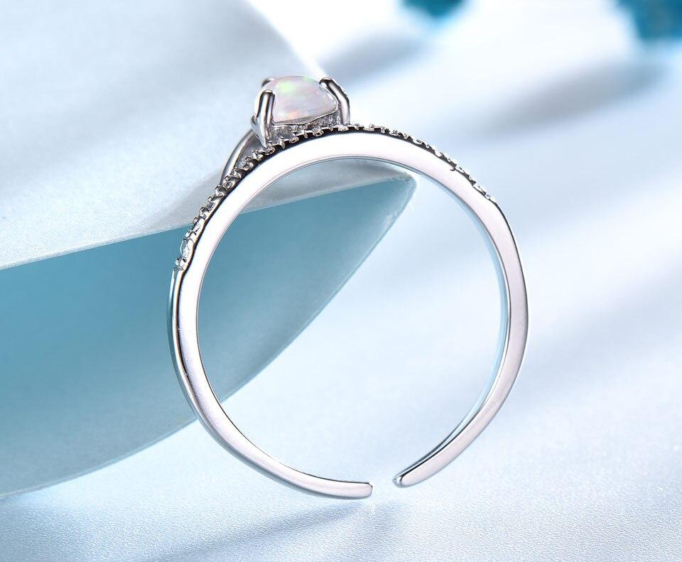 -Opal-silver-rings-for-women-RUJ079O-1-PC_04