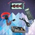 Оригинал SKYRC iMAX B6 Мини Аксессуары Wifi Модуль 12А 5 В Адаптер Датчик Температуры Батареи Зарядное Устройство Параллельных пластин