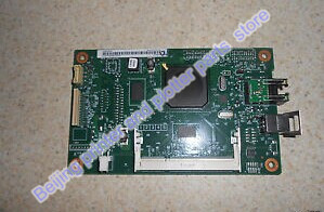 Free shipping 100% test  for HP5225 CP5225dn Formatter Board CE490-67901 on sale campus pioneer 200 xl