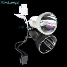 RLC-093 RLC-092 Bulbs Projector Bare Lamp Compatible with VIEWSONIC PJD5153 PJD5155 PJD5255 PJD6350