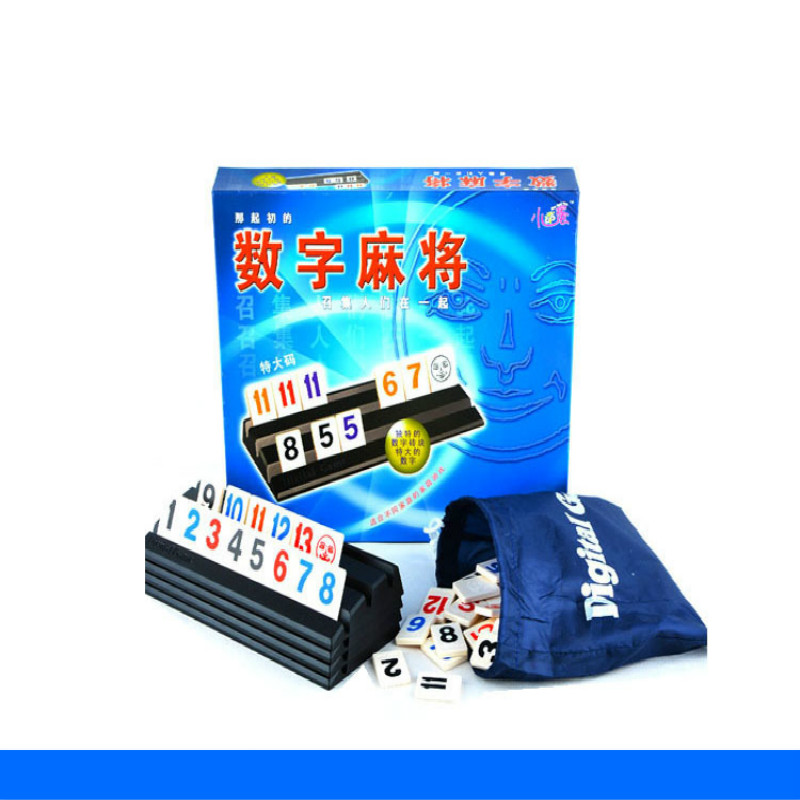 Rummikub mahjong game 2 digital Israel to 6 version of the war puzzle game party trip 6 special edition cuetec 2 pc special edition black page 6