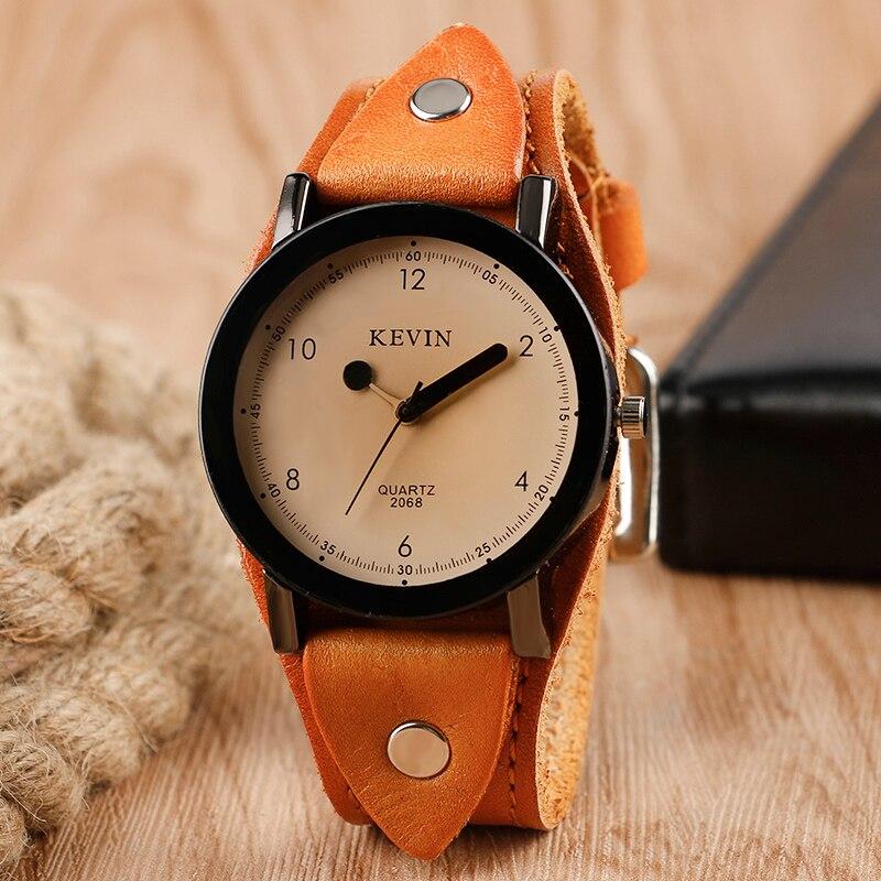 Купить Высокое качество копии часов patek philippe - копии