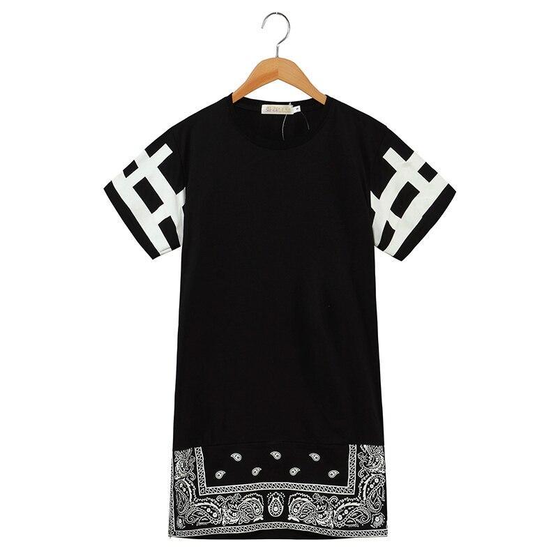 Popular Side Zip Shirt Buy Cheap Side Zip Shirt Lots From