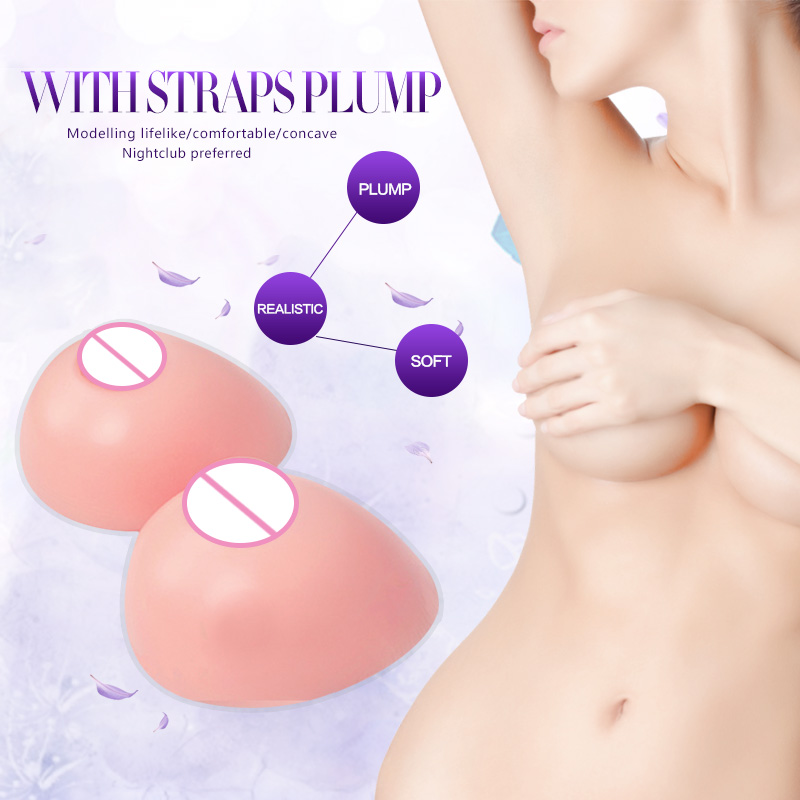 Free Shipping Silicone Sexy Breast Forms for Men Hot Open Crossdresser Artificial False  Boobs 600g/pair parents society and primary education system in india