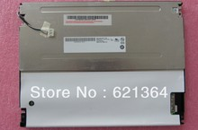 G104SN02 V1 professional lcd sales for industrial screen