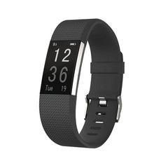 Smart Bluetooth Band Heart Rate Pedometer Sleep Monitor Fitness Activity Tracker Wearable Device Smartwatch Time Bracelet  AU24a