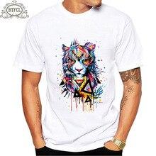 BTFCL O Neck T Shirt Men Short Sleeve Tshirt Casual Tee Homme Male T-shirt Streetwear Harajuku